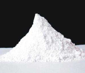 Titanium Dioxide (CAS 13463-67-7)