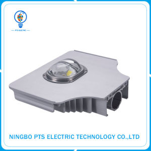 ODM LED Street Lighting 60W IP67 LED Solar Street Light with Ce pictures & photos