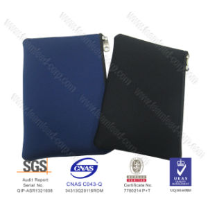 Pencil Case, Pencil Bag, Wholesale Custom Printed Pencil Case pictures & photos