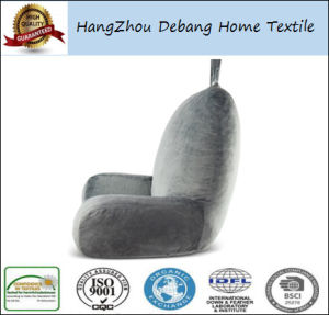 2017 New Design Decorative Body Support Watching TV Reading Pillow pictures & photos