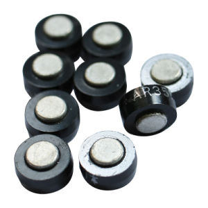 35A 1200V Automotive Lead Button Diode Mr760 pictures & photos