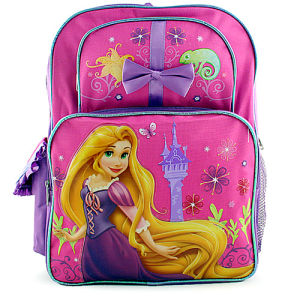 Wholesale School Bags for Teens Girls pictures & photos