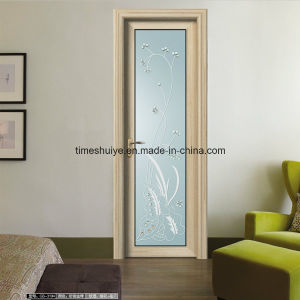 Interior Casement Doors for Engineering Project Price pictures & photos