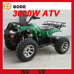 New 3000W Adult Electric ATV (MC-241) pictures & photos