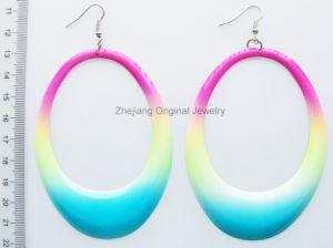 Jewellry Earrings/Fashion Jewellry Earrings (OJER-27175)