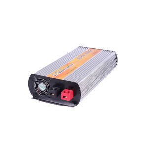 3000W Pure Sine Wave Inverter off-Grid for Home System pictures & photos