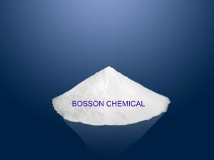 China Redispersible Polymer Powder 6021A From Bosson