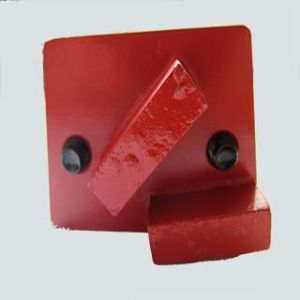 Grinding Bricks Diamond Grinding Tools pictures & photos