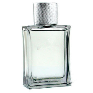 Modern Design Wonderful Quality with Long-Lasting Smell Men Perfumes pictures & photos