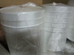Non-Alkali Insulation Fiberglass Tape pictures & photos