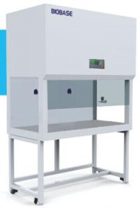 Med-L-BBS-V1300/1800 Vertical Laminar Flow Cabinet pictures & photos