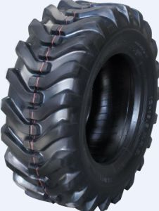 Agriculture/Agricultural/Farm/Irrigation/Tractor Tyres 8.3-20 23.1-26 14.9-24 15.5-38 pictures & photos