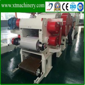 Board Factory Necessity, Best Price Good Quality Wood Chipper Machine Bx215 pictures & photos