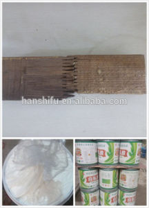 Water Based Wood Finger Joint Adhesive Glue pictures & photos