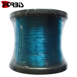 High Strength Bobbin Nylon Fishing Line pictures & photos