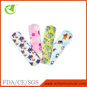 H Shape Knuckle First Aid Medical Outdoor Adhesive Plaster pictures & photos