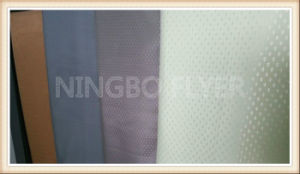 100polyester Lining Fabric for Apparel