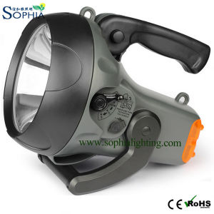 10W LED Emergency Light, LED Safety Light, Exit Light, Portable Light, Patrol Light