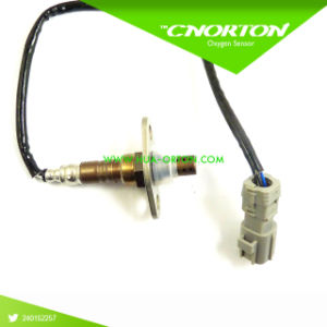 Oxygen Sensor 89465-33220 89465-0e020 234-4149 13720 for Toyota Camry Sienna Highlander 2.4L Scion Tc Lexus Ls460 Rx350 Rx400h pictures & photos