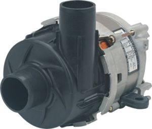Heat Pump (TPS-100KPS) pictures & photos