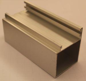 Aluminum Profile/Aluminum Extrusion