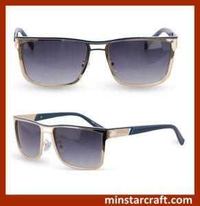 designer lenses  designer sunglasses