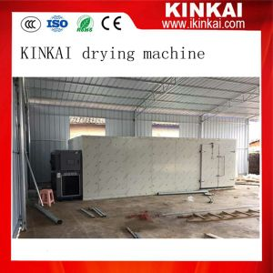 High Cop Drying Room for Catfish, Squid, Seafood Drying Equipment pictures & photos