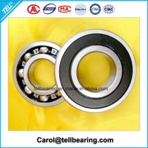 Ball Bearing Exporters, Agricultural Machinery Bearing, Generator Bearing