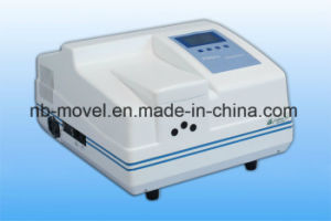 Fluorescence Spectrophotometer, Photometer, Spectrometer pictures & photos
