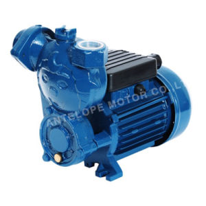 Self-Priming Peripheral Pump (ATLX) pictures & photos