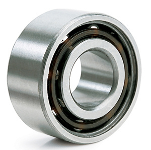 Stainless Steel Bearing pictures & photos