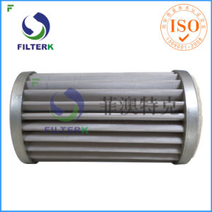 G1.0 Stainless Steel Filter pictures & photos