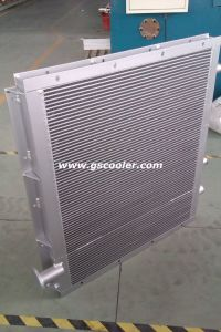 OEM Compressor Cooler for Sale pictures & photos