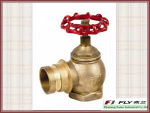 Tank Cleaning Hose Accessory (FL-SN-124)