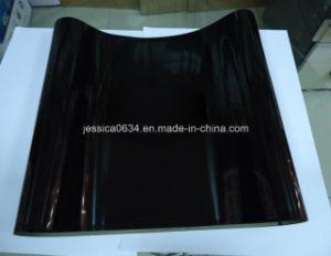 Original Quality Imported Transfer Belt for Konica Minolta C253/353/203/200 pictures & photos