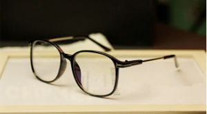 2014 New Retro Eyeglasses From China Manufacturer with High Quality Wholsale Eyewear Glasses Frames (sgW008)