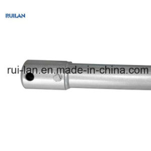 Plunger Type Cylinders, Hydraulic Cylinder, Oi Cylinder, Agricultural Cylinder, Tie Rod Cylinder, Cylinder