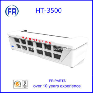 High Quality Direct Drive Unit Refrigeration Unit Ht3500 pictures & photos