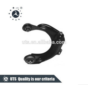 Auto Suspension Parts, Control Arm for Honda Accord VII 51460-S84-A01 pictures & photos