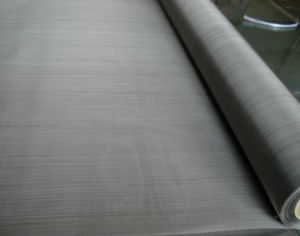 Stainless Steel Wire Mesh for Paper-Making pictures & photos