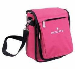 Womens Leisure Daily Shoulder Carry Bag
