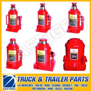 Over 100 Items Hydraulic Jack Truck Parts pictures & photos