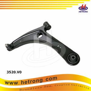 Suspension Parts Control Arm for Peugeot (3520. V0)
