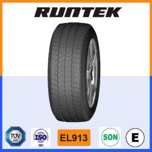 EU Label New Car Tyre EL913 Pattern 155r13c, 165r13c PCR Tyre Stock, Car Tyre Stock, Invovic/Runtek Brand Car Tyre pictures & photos
