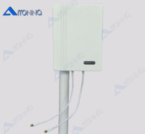 Lte Antenna for Dubai