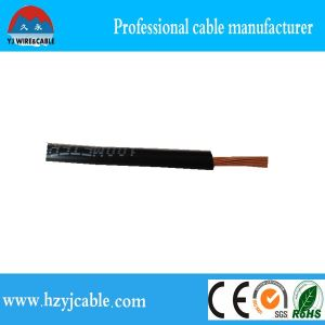 electrical cables for house wiring in house plans 2017 best electrical wire for house wiring in jodebal