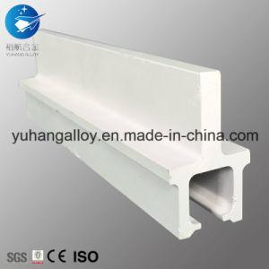 Good Quality Aluminium Lightweight Automobile in 6061-T6
