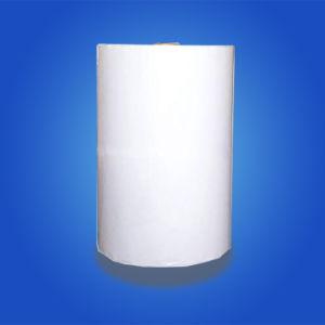 Art Adhesive Paper (RT008)