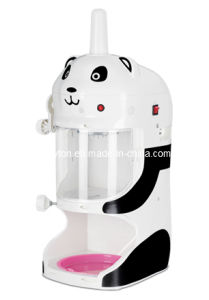 Ice Shaver for Making Shaved Ice (GRT-A299) pictures & photos