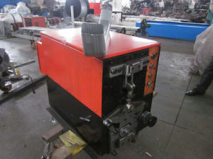 Elbow Forming Machines pictures & photos